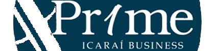 Prime Icaraí
